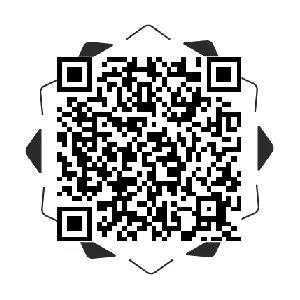 微信图片_20200210143754